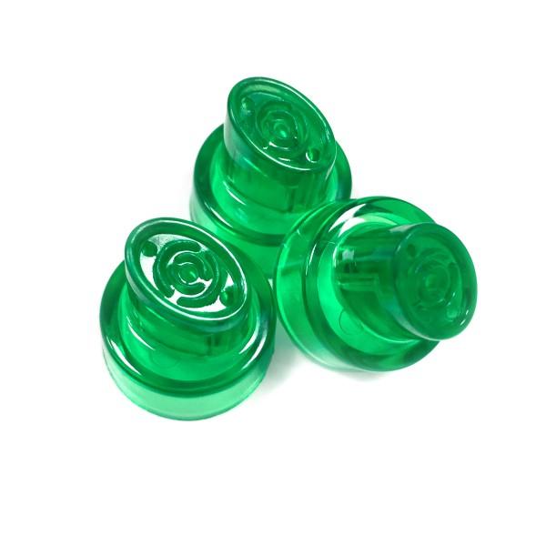 Aufsatz Aqua-Facial für HydraGlow, klein